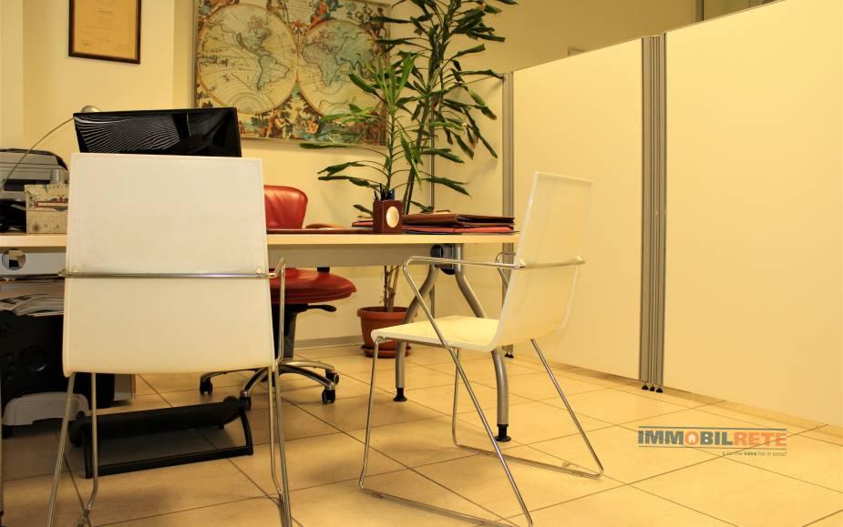 Studio Ufficio Differenza : Ufficio matera